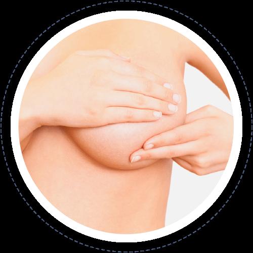 Noduli e fibroadenomi